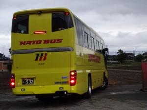 DSC09900